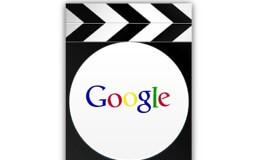 XML Google Video Sitemap