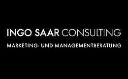 Ingo Saar Consulting Regensburg