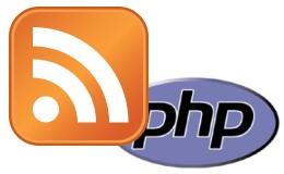 RSS Feed mit PHP und MySQL