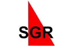 sgr-regensburg