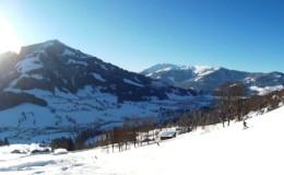 Video SkiWelt 2012