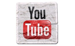 Youtube Videos für Mobile Devices